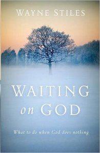 WaitingonGod